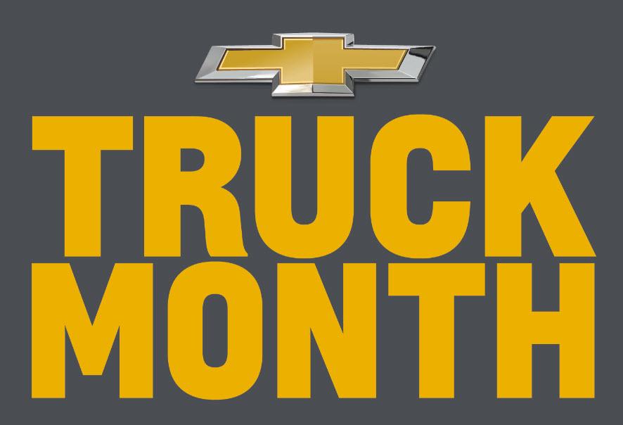 Stan Mcnabb Chevrolet Buick Gmc Cadillac Blog If Anyone